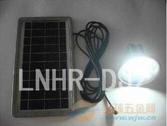 沈阳太阳能露营电源|太阳能野外移动电源