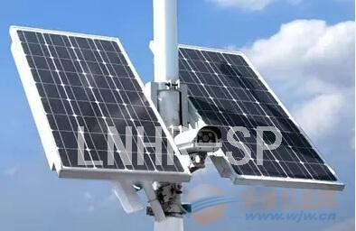 沈阳太阳能供电高速路监控|辽宁太阳能供电高速路监控