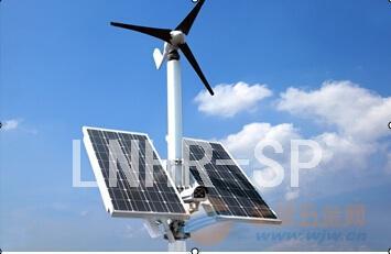 沈阳太阳能供电监控系统哪家好(图)