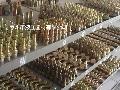 广东液压油管接头规格~惠州市广顺液压器材