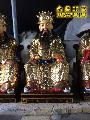 十殿阎罗王神像,图片,价格,厂家直销