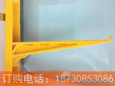 电缆桥架支架计算 电缆桥架支架图集