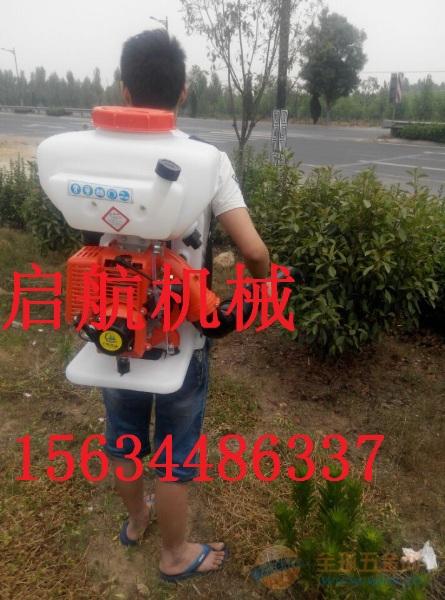 果园除虫打药机 乐山手推拉管高压喷雾器型号