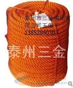 特级蚕丝绳多少钱一米,哪个厂生产