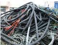 深圳电线电缆回收