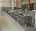 广州餐厅设备高价回收