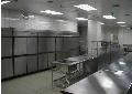 广州厨房设备专业上门回收
