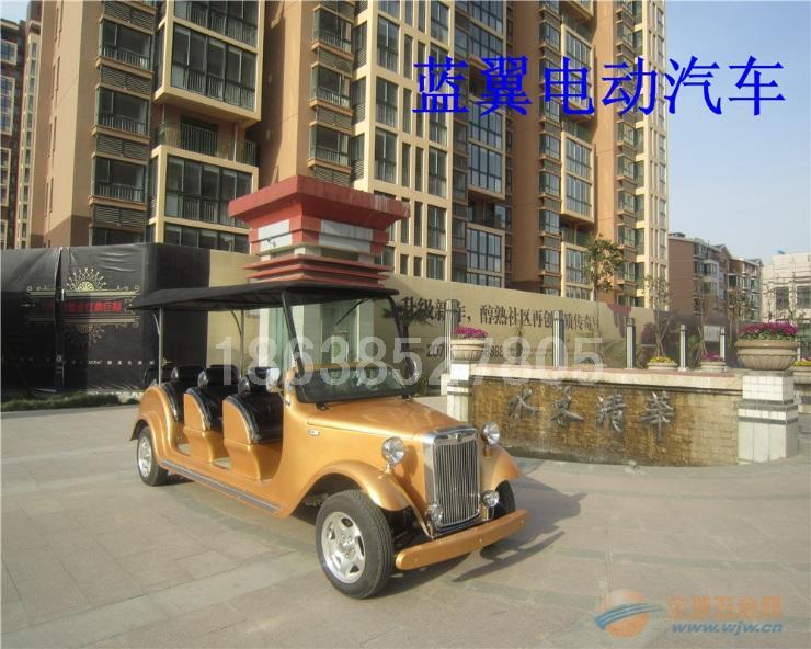 郑州电动老爷车|郑州楼盘电动老爷车|郑州电动老爷车哪里有