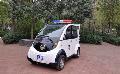 电动消防巡逻车|电动消防巡逻车价格|电动消防巡逻车厂家