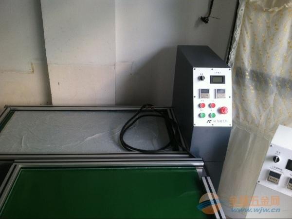 不锈钢磁力抛光机生产厂家