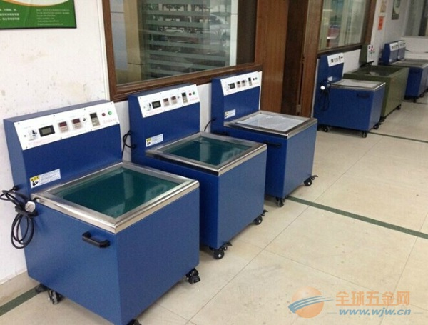台州研磨抛光设备直销