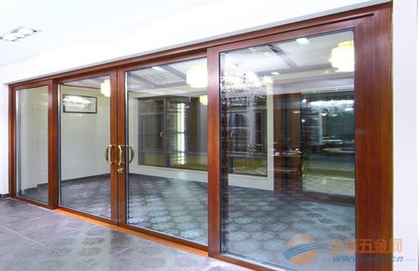 圣凯盈室内门