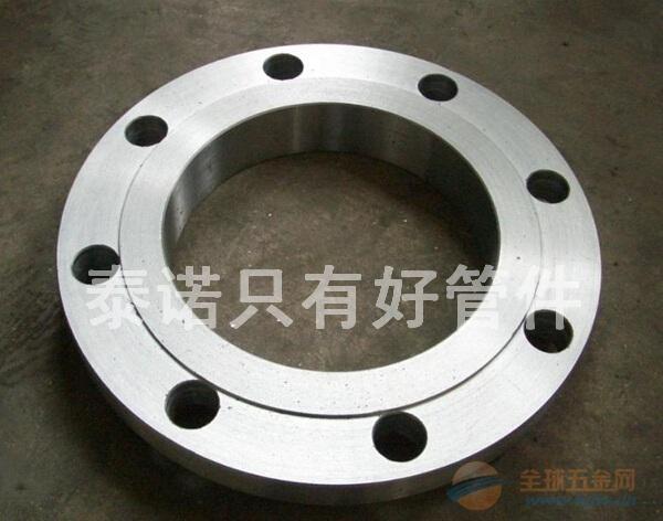 钢管法兰直销厂家,沧州钢管法兰,钢管法兰供应商