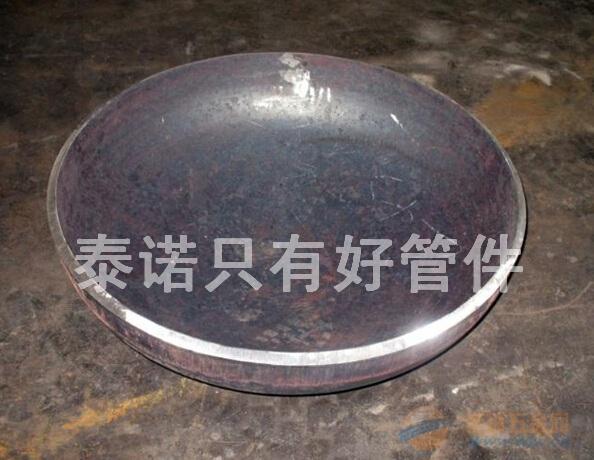 优质封头供应商,沧州优质封头厂,优质封头厂家,质量