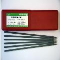 金威E2209-16双相不锈钢焊条