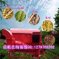 脱粒机小型多功能,稻麦脱粒机专供价格低廉打粒机
