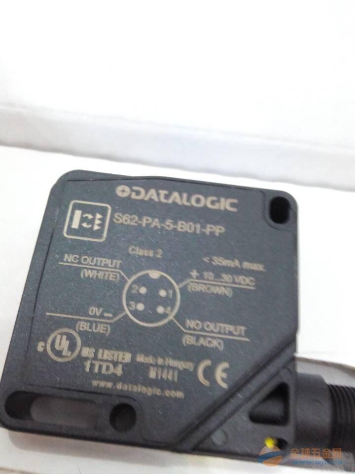 HA-FF053进口商电机