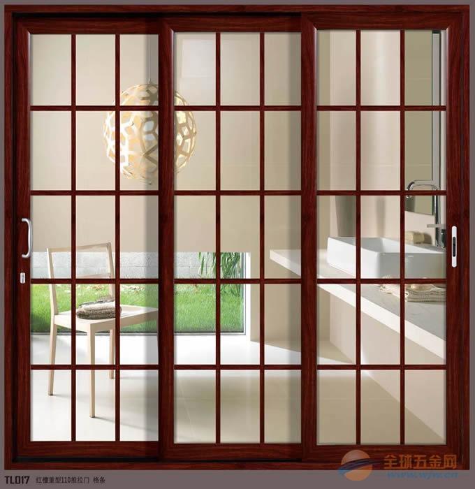 昆明铝合金门,推拉门,重型推拉门,别墅门窗厂家
