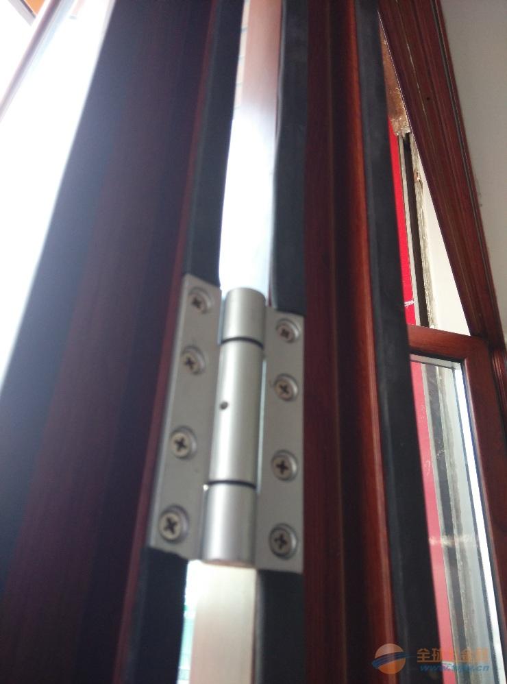 铝合金玻璃门,重型大折叠,大小折叠门,别墅阳台门厂家价
