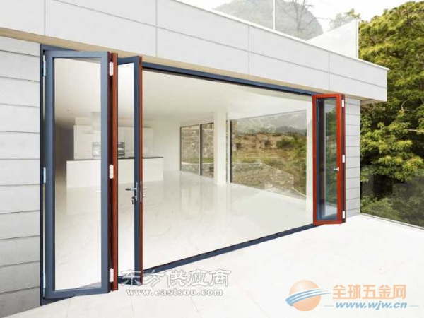 娄底室内门,重型推拉,重型大折叠,厂家价格,厂家直销