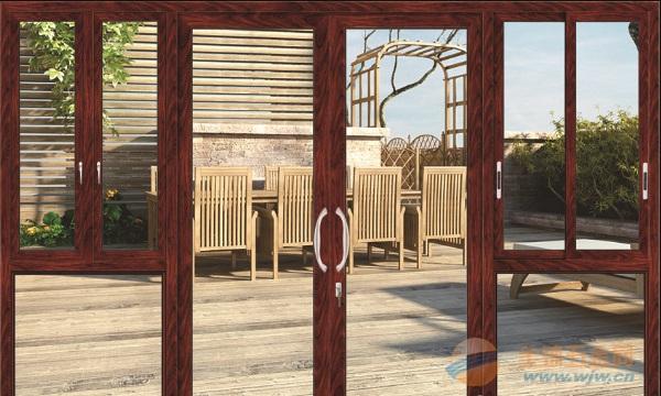 天津铝合金推拉门,别墅阳台门,重型推拉门厂家