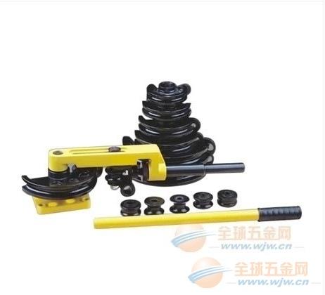 SWG-25手动弯管器哪有生产供应
