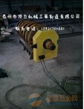 轴承感应拆卸器哪里有生产供应