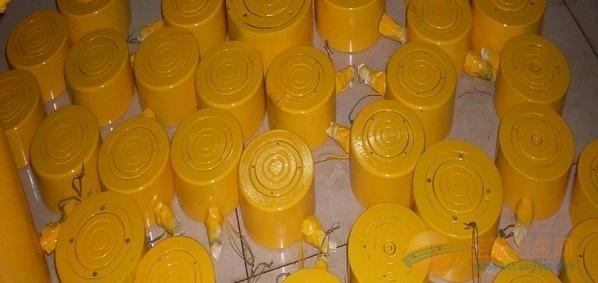 薄型液压千斤顶专业生产