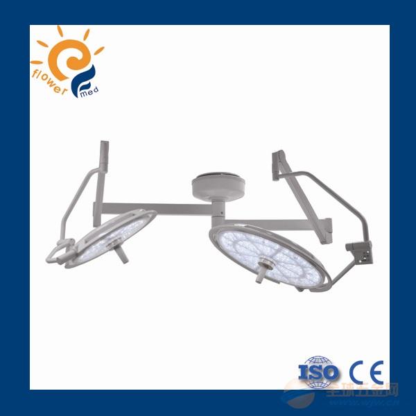 FL700/500 LED手术无影灯厂家
