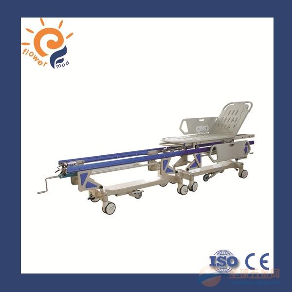 FC-1PE手术室对接车 厂家