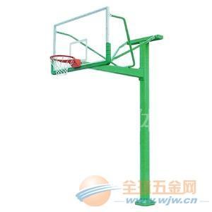 成都篮球架维修