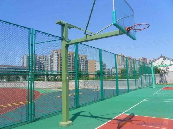 护栏网,高速围栏网,双边丝护栏网