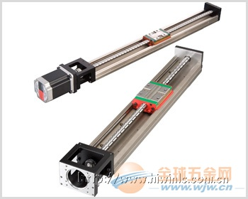 东莞模组KK8610C-500A1-F0代理商