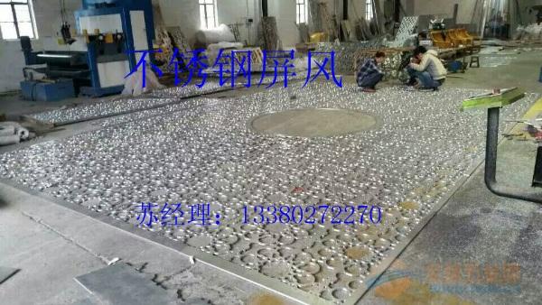原材料 不锈钢材 钢板(卷) >福建不锈钢屏风厂家,福州不锈钢铝板腐蚀
