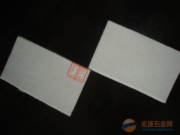 供应大同无纺长丝600g复合土工膜性能