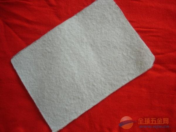 長絲機織養護土工布用途