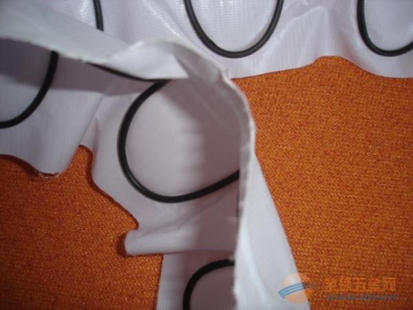 平江县防紫外线软式透水管