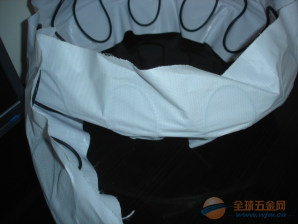 东川区普利卡电线保护半圆管