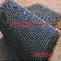 供应轧花网 钢丝轧花网 重型轧花网 轧花网片厂家批发