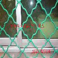 安平美格网厂家 浸塑美格网 体育防护美格网护栏批发