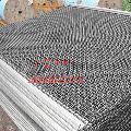 供应钢丝轧花网 重型轧花网 盘条轧花网厂家批发