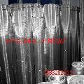 批发不锈钢网 防蚊蝇和昆虫用不锈钢窗纱 厂家