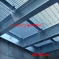 直供钢格板 建筑网吊顶用钢格板 厂家批发