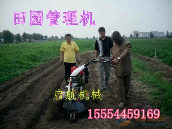 安阳 小型农用开沟机 新款耐用培土机