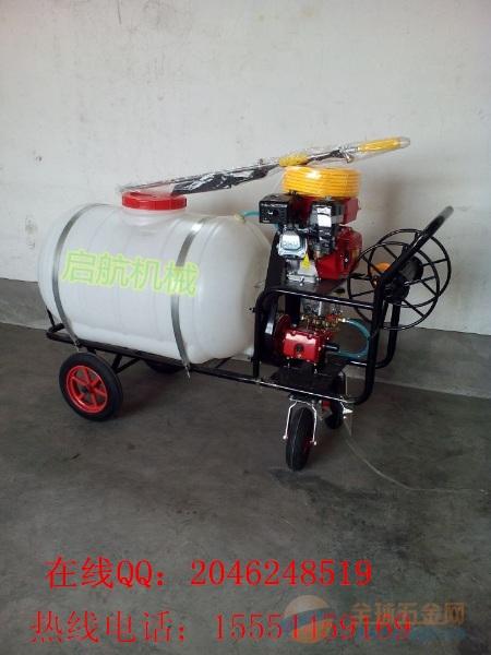 南宁 新款背负式喷雾器 果树杀虫喷药机
