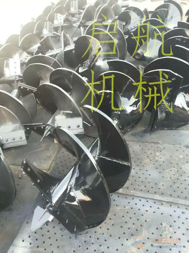 芜湖 芋头土豆开沟培土机 多功能开沟培土机厂家