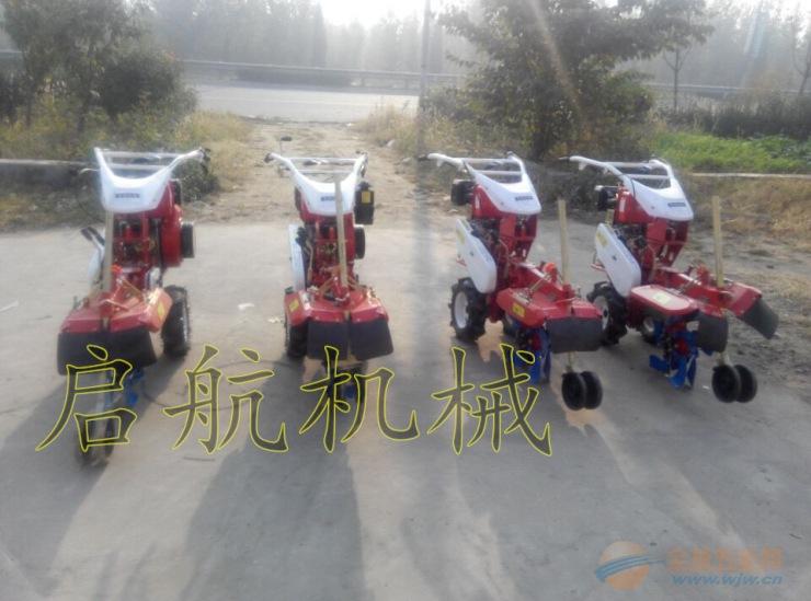 青 县 苹果园开沟机厂家 大马力汽油旋耕机