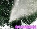 台州 农用小麦玉米打药喷雾器 自走式汽油喷雾器