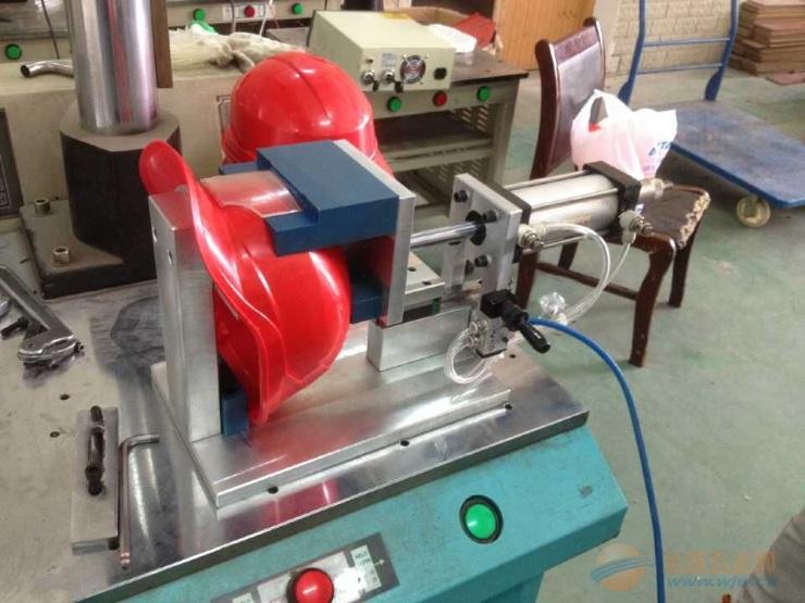 超声波塑料焊接机隔音罩