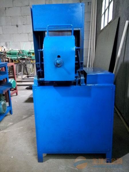 厂家直销立式宽带砂光机 半自动木工机械磨光机 圆边抛光打磨机